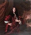 Frederik Adriaan van Reede van Renswoude, by Adriaen van Heusden.jpg
