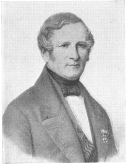 Frederik Due