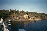 Fil:Fredriksborgs fästning Värmdö 1999.jpg