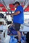 Freeport, NY - water taxi 08 (9336908977).jpg