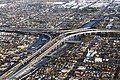 Freeway 405 & 105 (8728394685).jpg