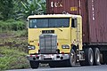 Freightliner-1-4 - Flickr - Ragnhild & Neil Crawford.jpg