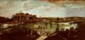 Freising von Süden 1772.png