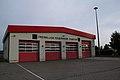 Freiwillige Feuerwehr Pampow - panoramio (1).jpg
