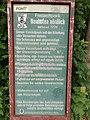 Freizeitpark Neuhofen nördlich erbaut 1974 München Kreuzung Brudermühlstraße Plinganserstraße.jpg