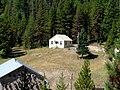 Fremont Powerhouse Cabins, Umatilla National Forest (34152874200).jpg