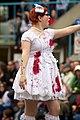 Fremont Solstice Parade 2010 - 340 (4720306576).jpg