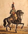 French horseman-Dumoulin-IMG 5489.JPG