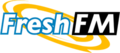 FreshFM logo.png
