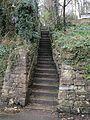 Freshford to Limpley Stoke Footpath - panoramio.jpg