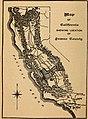Fresno County, Cal (1904) (14781488694).jpg