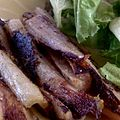Fried chard stems (7507403646).jpg