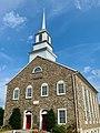 Friedens Evangelical Lutheran Church, Friedensville, PA.jpg