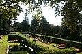 Friedhof Köln Worringen.jpg