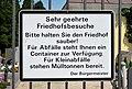 Friedhof Persenbeug 04.jpg