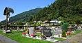 Friedhof Treffen am Ossiachersee, Kärnten.jpg