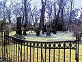 Friedhofpankowi-2.jpg