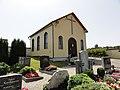 Friedhofskapelle Gallspach.jpg