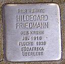 FriedmannHildegard.jpg