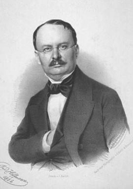 Friedrich Julius Otto