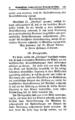Friedrich Streißler - Odorigen und Odorinal 42.png