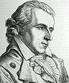 Friedrich von schiller.jpg