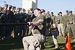 Friendly Tournament, U.S. Marines build camaraderie through fire team competition 170112-M-VA786-121.jpg