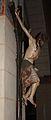 Friesacher Astkruzifix4.jpg