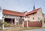 Friesenhausen Wohnhaus 3110826efs.jpg