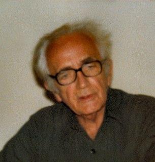 Fritz Leiber American fantasy, horror, and scfi writer (1910–1992)