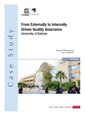 From Externally to Internally Driven Quality Assurance.pdf