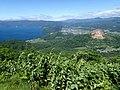 From Mt Uzu - panoramio.jpg
