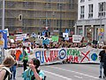 Front of the FridaysForFuture protest Berlin 24-05-2019 43.jpg