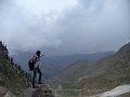 Front of the naran mountain.jpg