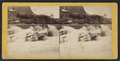 Front view of Third waterwall, from Robert N. Dennis collection of stereoscopic views.png