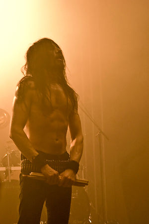 Frost of Satyricon.jpg