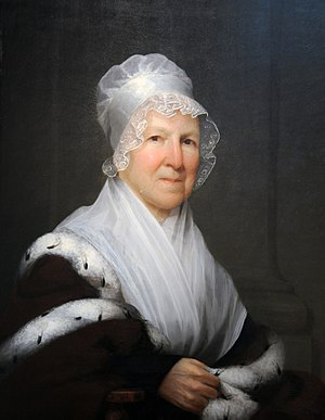 James Frothingham - Image: Frothingham Lucia Pickering