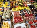 Fruit - Viktualienmarkt - DSC08601.JPG