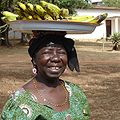 Fruit Seller Cameroon (Elin B-flickr).jpg