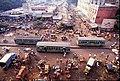 Fruit and vegetable market in Madras.jpg