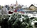 Fužine, Winter 2014 - panoramio.jpg