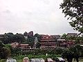 Fucheng, Mianyang, Sichuan, China - panoramio (22).jpg