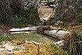 Fuente del Abrevador (31-3-2013) - II - panoramio.jpg