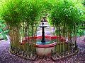 Fuente entre cañas de bambú - panoramio (1).jpg
