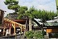 Fujiidera Nishimon.jpg