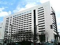Fukuoka City Hall.jpg