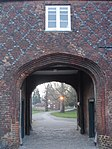 Fulham Palace, London 07.JPG