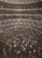 Funcion de gala Teatro Colon 1935.png