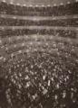 Funcion de gala Teatro Colon 1935.png