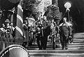 Funeral Procession of Liliuokalani (PP-26-7-020).jpg